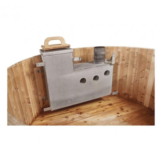 Hot Pot Ofen